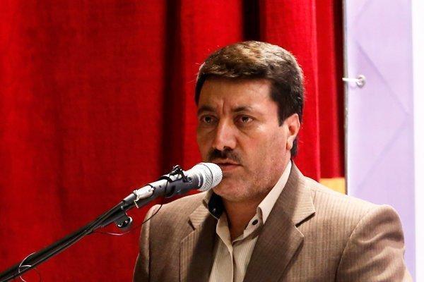استان یزد از نظر کاهش تصادفات به نقطه مطلوب نزدیک گردیده است