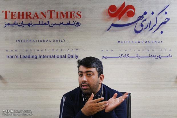 اکران قرارداد 19 ژوئن در مهر