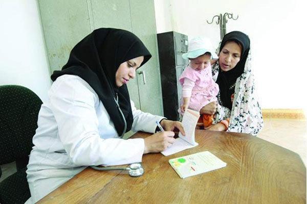 مشکلات نظام ارجاع و پزشک خانواده، سوءاستفاده از دفترچه بیمه