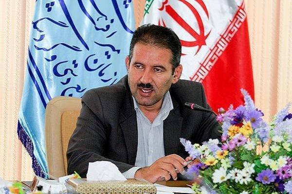 سرمایه گذاری برای 300 طرح گردشگری در اصفهان