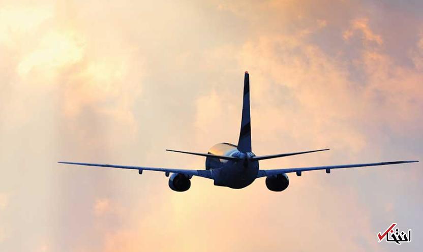همایش غول های صنایع هوایی دنیا پشت درهای بسته برگزار گردید ، از تاکسی های پرنده تا تکنولوژی های خودران پرواز