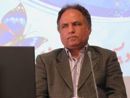 رییس دانشگاه علوم پزشکی بیرجند استعفا داد