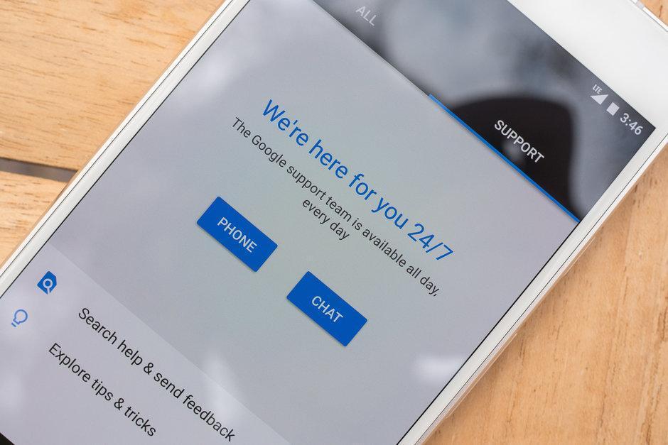 کدام یک از اپلیکیشن ها از فروشگاه گوگل حذف می گردد؟