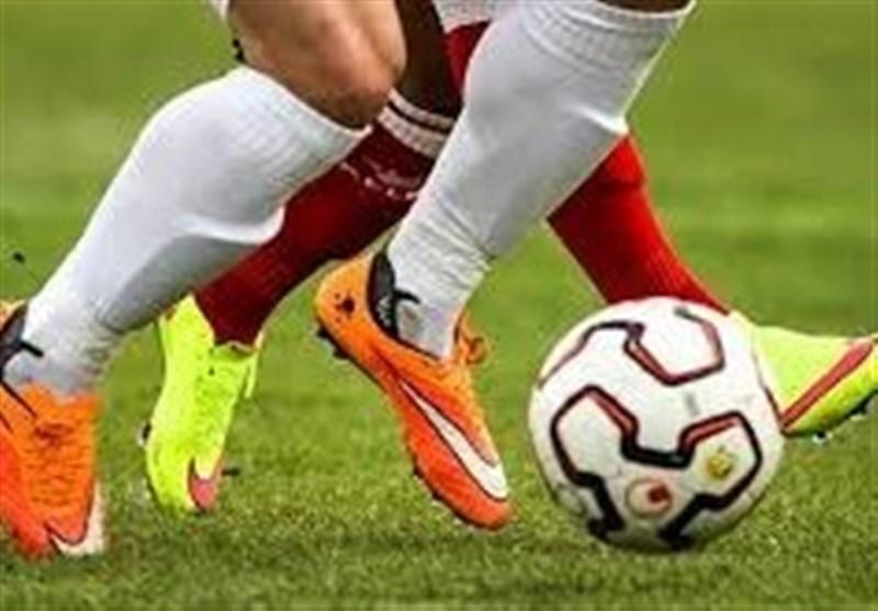 سرمربی الکویت: ذوب آهن تیم بسیار خوبی است، امیدوارم حضورمان در لیگ قهرمانان آسیا با پیروزی همراه باشد
