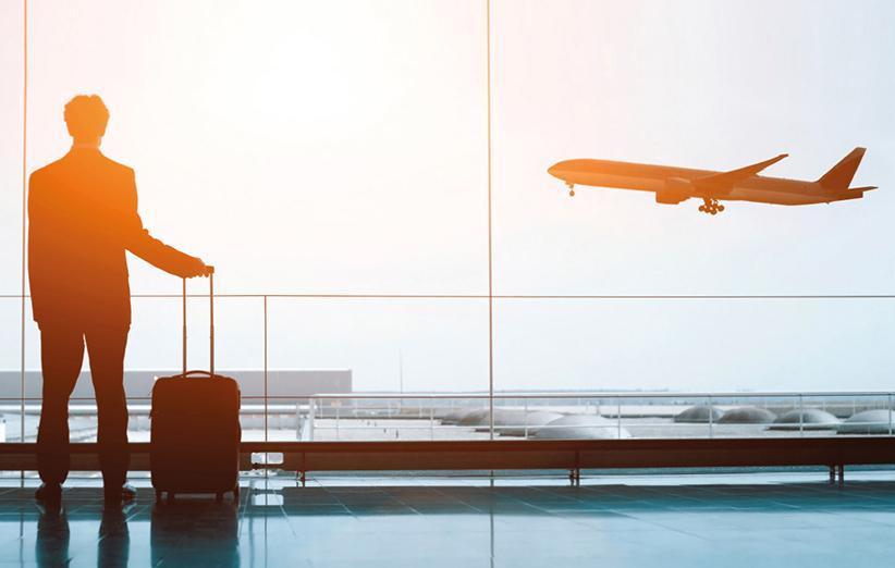 13 گام مهم برای برنامه ریزی یک سفر لذت بخش