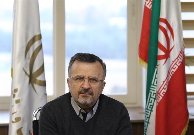داورزنی: صلاح نیست دولت تیم داری کند، چشم رئیس فدراسیون نباید به کمک های وزارت ورزش و کمیته باشد