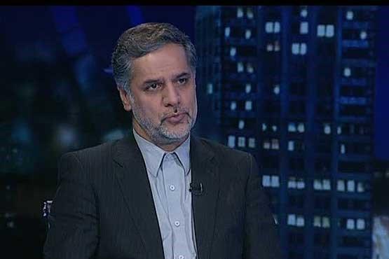 نقوی حسینی: فضای کاری معلمان به تغییر و تحول احتیاج دارد