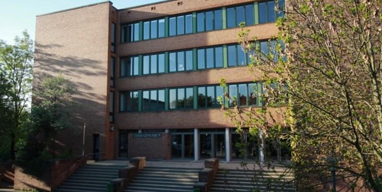 نیروهای امنیتی دو دبیرستان را در شهر مونیخ آلمان تخلیه کردند