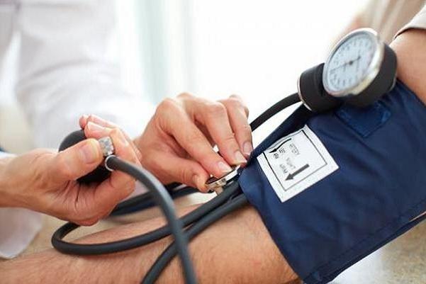 بهترین و بدترین کشورها در فشار خون، بار بیماری در مردان بیشتر است