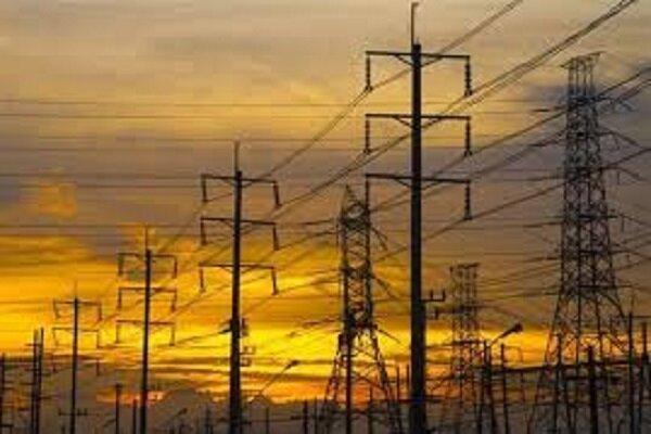 افتتاح 25 پروژه برق رسانی با اعتبار 138 میلیارد ریال