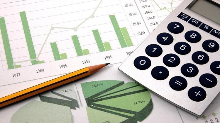 ساختار هزینه در کسب و کار چیست و چه اهمیتی دارد؟