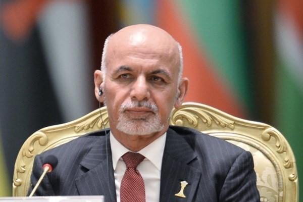 دولت افغانستان 500 زندانی باقی مانده طالبان را آزاد می نماید