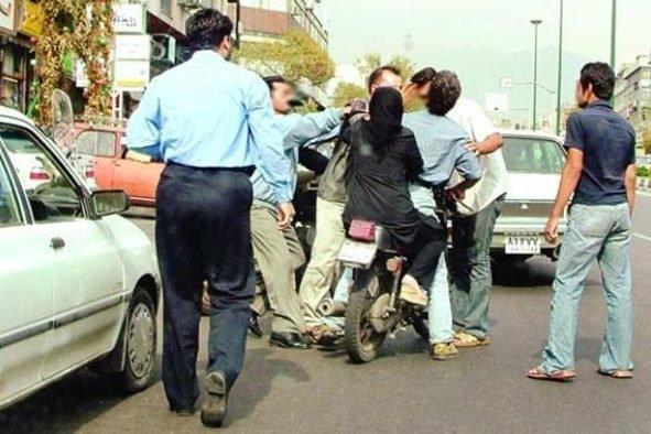 نزاع خانوادگی در اروندکنار 2 کشته داشت