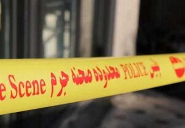 قتل 5 عضو یک خانواده در تویسرکان