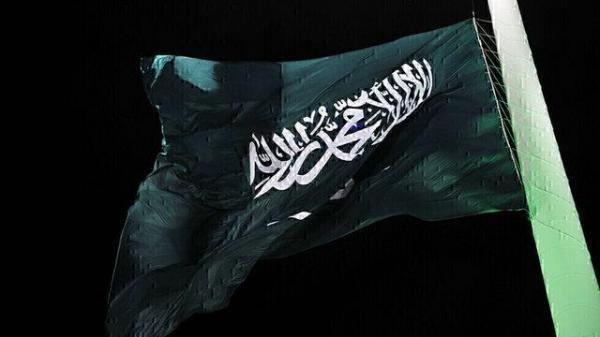 عربستان مخالفت خود را با مداخلات در امور قضایی اش خاطرنشان کرد