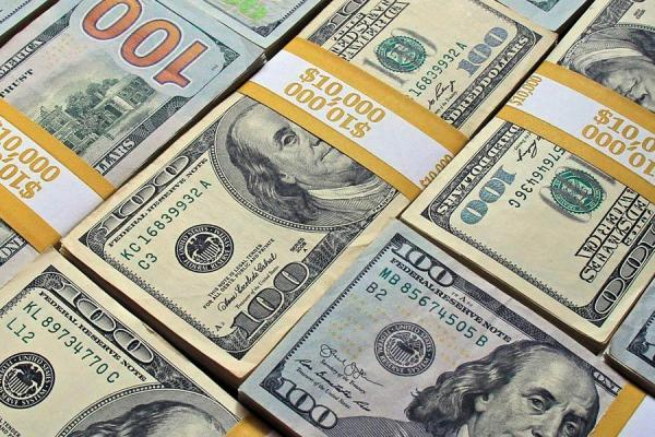 افزایش نرخ رسمی 31 ارز، قیمت دلار ثابت ماند