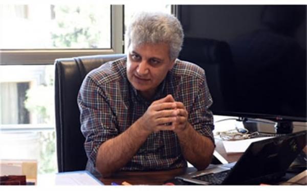 سعید پور اسماعیلی: نامزدهای بخش فیلم های کوتاه و مستند جشنواره فجر معین شده اند