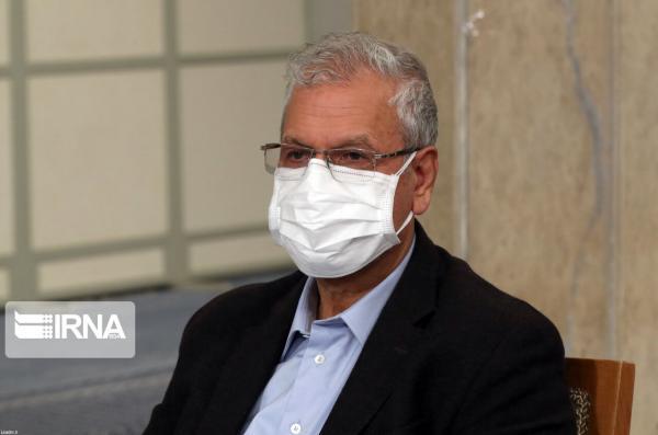 خبرنگاران واکنش ربیعی به اهانت به رییس جمهوری در رسانه ملی