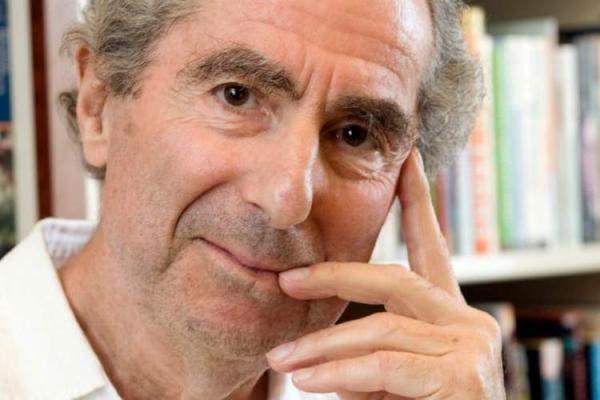 بیست سال برای نوشتن بیوگرافی فیلیپ راث رمان نویس آمریکایی