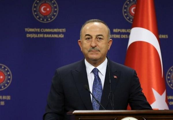 ترکیه: نشست صلح افغانستان ماه آوریل در استانبول برگزار می گردد